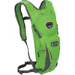 Osprey Viper 3 Pack Wasabi Green