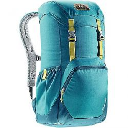 Deuter Walker 20 Pack Petrol / Arctic