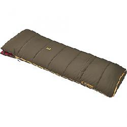Slumberjack Big Timber Pro 20 Degree Sleeping Bag