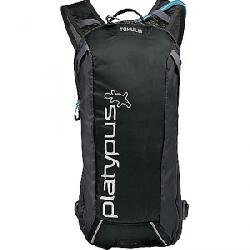 Platypus Tokul X.C. 5.0 Hydration Pack Carbon