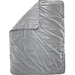 Therm-a-Rest argo Blanket Grey