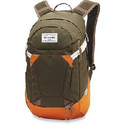 Dakine Canyon 20L Timber