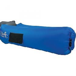 WindPouch GO Inflatable Hammock Cool Blue