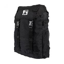 Poler Stuff Rucksack 3.0 Black