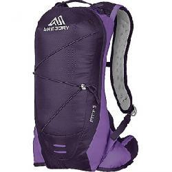Gregory Women's Maya 5L Pack Mountain Purple