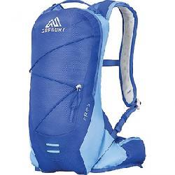 Gregory Women's Maya 5L Pack Sky Blue
