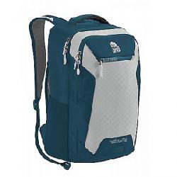 Granite Gear Reticu-Lite Backpack Basalt / Medium Grey
