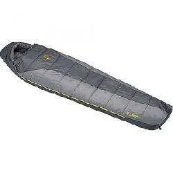Slumberjack Boundary 40 Degree Sleeping Bag