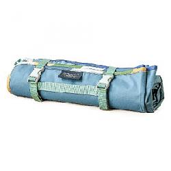 Alite Meadow Large Mat Bodega Blue