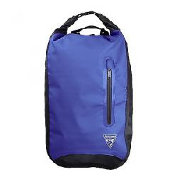 Seattle Sports Eddy Dry Backpack Navy