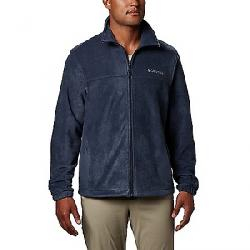 Columbia Men's Steens Mountain Full Zip 2.0 Jacket Collegiate Navy