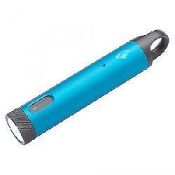 Black Diamond Ember Power Light Ultra Blue