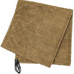 PackTowl Luxe Towel Bronze