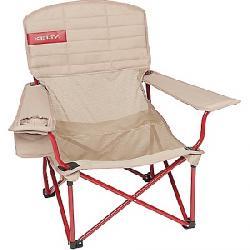 Kelty Lowdown Mesh Chair Tundra