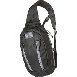 Mystery Ranch Agile Pack Black