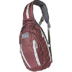 Mystery Ranch Agile Pack Plum