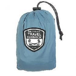Travel Hammock The Original Solo Hammock Blue