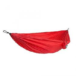 Travel Hammock The Original Solo Hammock Red