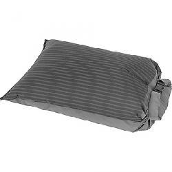 NEMO Fillo Bello Three-In-One Pillow Shale Stripe