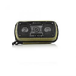 Goal Zero Rockout 2 Portable Speaker Green
