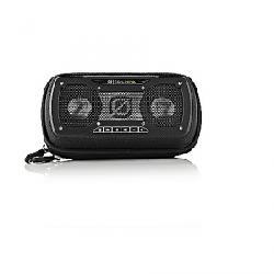 Goal Zero Rockout 2 Portable Speaker Black