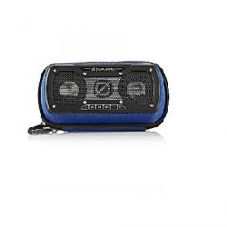 Goal Zero Rockout 2 Portable Speaker Blue