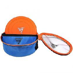 Seattle Sports Treat-N-Toyz GoBowl Blue