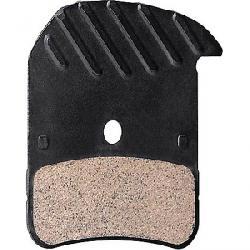 Shimano H01A Resin Disc Brake Pads