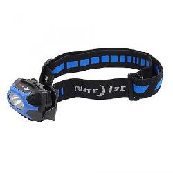 Nite Ize STS Headlamp Blue