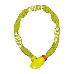 Abus uGrip 585 Chain Lock Lime