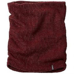 Columbia Whirlibird Infinity Scarf Rich Wine
