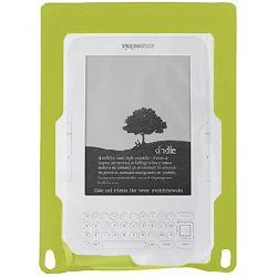 E-Case e-Series 12 Case Green