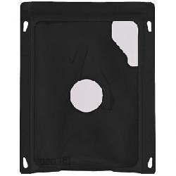 E-Case iSeries Case for iPad mini Black