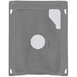 E-Case iSeries Case for iPad mini Grey