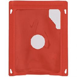 E-Case iSeries Case for iPad mini Red