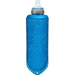 CamelBak Quick Stow Chill Flask Blue