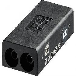 Shimano Di2 SM-JC41 Junction B Box