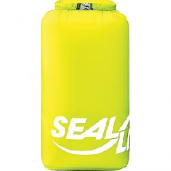 SealLine BlockerLite Dry Sack Yellow