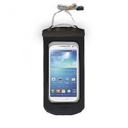 Seattle Sports E-Merse Original XL Case Black