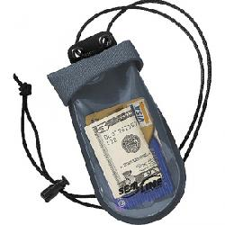 SealLine See Pouch Blue