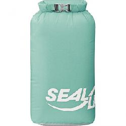 SealLine Blocker Dry Sack Aqua