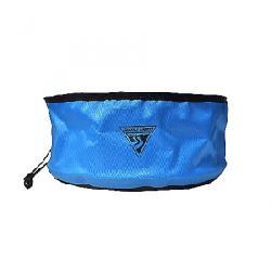 Seattle Sports Grub Bowl Blue