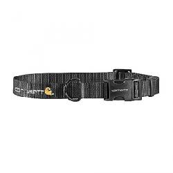 Carhartt Tradesman Nylon Dog Collar Black