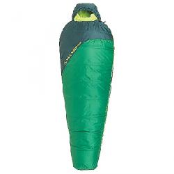 Big Agnes Buell 30 Degree Sleeping Bag Amazon / Pine