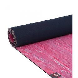 Manduka eKO 4mm Yoga Mat Carval