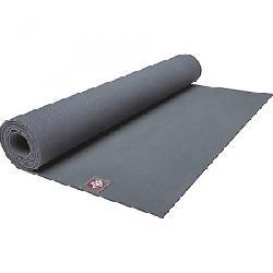 Manduka eKO Lite 4mm Yoga Mat Thunder
