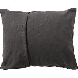 Therm-a-Rest Trekker Pillow Case Grey