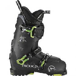Roxa R3 110 IR Boot Black / Black / Black