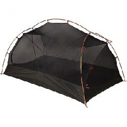 Mountain Hardwear Pathfinder 3 Tent Manta Grey