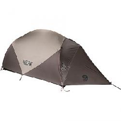 Mountain Hardwear Pathfinder 2 Tent Manta Grey
